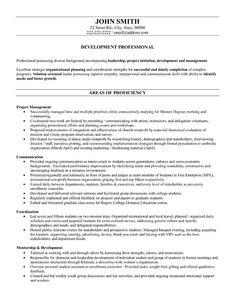 public relations pr resume templates samples on example - Public Relations Resume Sample