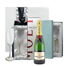 Luxury Gift Hampers Melbourne
