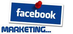Come scrivere un post per aumentare l'engagement su Facebook