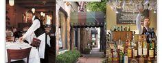 Highlands Bar & Grill - Birmingham, Al