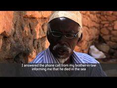 Somalia justice