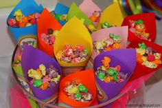 minimoz: Rainbow Party
