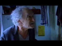 Filme Bicho de 7 Cabeças - Completo Nacional