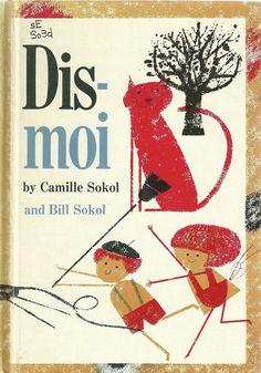 Bill Sokol: must have