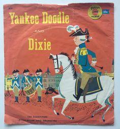 Childrens Books On Pinterest Richard Scarry Vintage