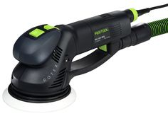 Festool.  This i have,best there is!