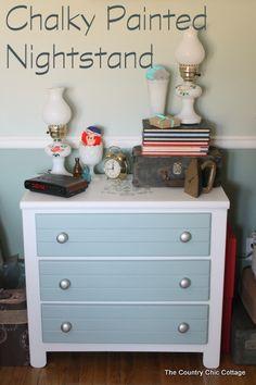 decor crafts, diy crafts home, bedroom furniture, master bedrooms