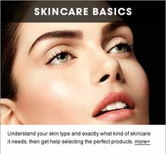 Went to this great class at Sephora Burlingame last night and am no longer daunted by skincare! A great introduction that answered all my questions. #Sephora #SkincareIQ