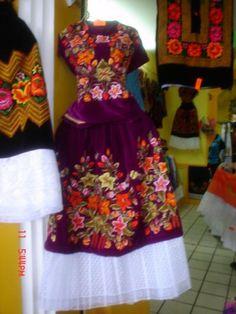 Itsmo de Tehuantepec Mexico