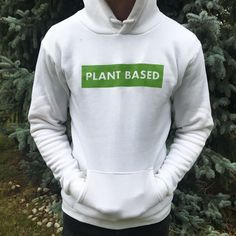 Kinder Culture - a vegan, organic apparel and accessories label donating part of its proceeds to clean water projects (sponsored)