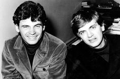 The Everly Brothers' Phil Everly Dead at 74