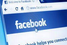 ultimate Facebook guide to advertising as part of your web marketing campaign