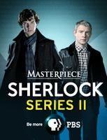 SXSW Interactive 2012: @PBS Sherlock Party, March 11 9PM