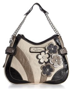 Guess purses on Pinterest