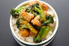 Chicken and Broccoli | Tasty Kitchen: A Happy Recipe Community!