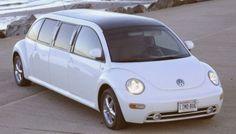 ride, punch buggy, vw beetles, vw bugs, dream, beetl limousin, bug cars, beetle car funny, volkswagen