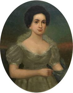 10: Letitia Christian Tyler (November 12, 1790 – September 10, 1842) was the first wife of John Tyler. Letitia died while Tyler was in office and the position of First Lady was later given to Tyler's second wife, Julia Tyler.