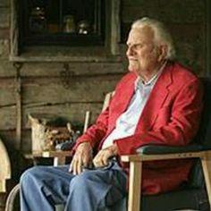 Billy Graham evangelist Billy Graham, Inspiration Peep, Reverend Billy, God Blessed, Graham 31613, Beauty Men, Inspiration People, Special People, Favorite People
