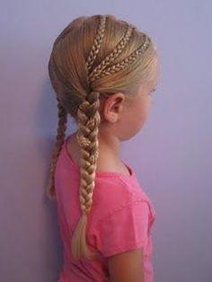 kid hairstyles, girls school hairstyles, school girl hairstyles, hair braiding kids, back to school hair