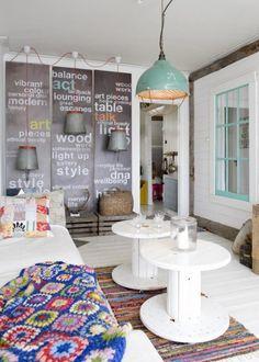 decor, wall art, interior design, coffee tables, scandinavian interiors, light fixtures, colors, lamp, shabby chic interiors