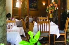 bouchon Santa Barbara - Home Page