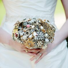 bridal brooch, brooch bouquets, brooches, bridal bouquets, event planning, dream, floral designs, florals, flower