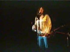 """Me and Bobby McGee ""..Janis Joplin!"