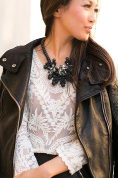 Fashion Jewelry #fashion #jewelry