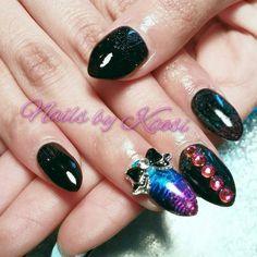 Www.nailsbykaesi.com  @Nails by Nails by Kaesi 2085469550 Platinum Hair Salon LLC #CALDWELL #IDAHO  #nailsbykaesi #nailsortega #nails #nailtech #nailpro #nailartist #idonails #Boise #nampa #kuna #meridian #canyonco #eagle #bestof2c #2c  #acrylic #ezflow #lechat #nailart #gel #gelpolish #almond