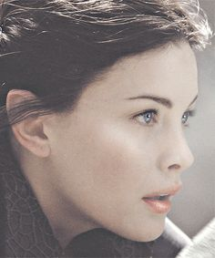 Arwen, Lord of the Rings