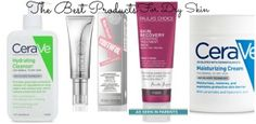Best Products for Dr