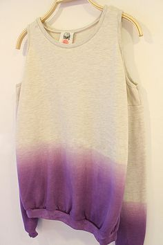 so nice! want to have one?  #romwe #Romwe #Fashion #Contest #Pinterest #Girl #Streetfashion #beauty
