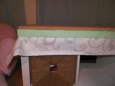 Diy Window Bench Pinterest