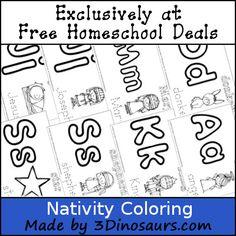 idea, st patricks day, dinosaurs, homeschool, educ, activ, printabl, preschool, toddler learning
