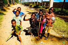 mozambique-11 by dylancampbell, via Flickr