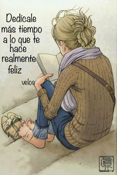 frase de velos para página facebook: velos de faltas-despertares twitter: @velosdefaltas