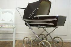 Muebles Cómodos Carreolas Para Bebes En Burlington