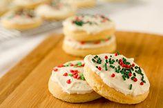 lofthouse sugar cookie recipe