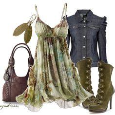 fall-dresses-2012-5