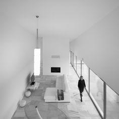 La casa enTera - Elisa Valero