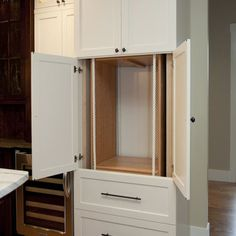 Dumbwaiter On Pinterest Brick Ovens Pulley And Costco