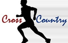 crosscountri, salad homemad, fitness, salad dressings, dress fit, crosses, trackcross countri, greek salad, country