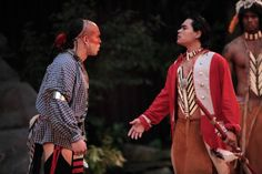 "Unto These Hills - Outdoor drama portraying the history of the Eastern Band of Cherokee Indians, documenting their removal to the western territories of the U.S. via the ""Trail of Tears."""