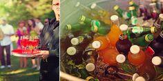 wedding-soda-ideas