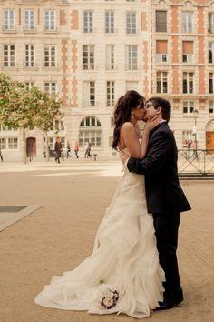wedding dressses, first kiss, futur, dream, dresses, brides, bouquets, wedding hairs, the dress