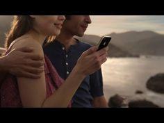 Apple - iPhone 4S - TV Ad - Road Trip