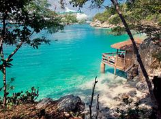 Getaway to the Caribbean. #labadee
