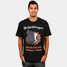 schrodinger cat costume  Schrodinger: Dead/Alive...