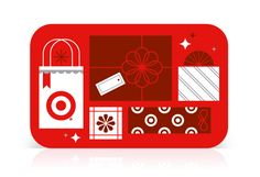 $200 Target Gift Card Giveaway! Ends 11/14 | Rude Mom