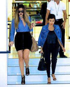 Short black skirt outfits – Modern skirts blog for you